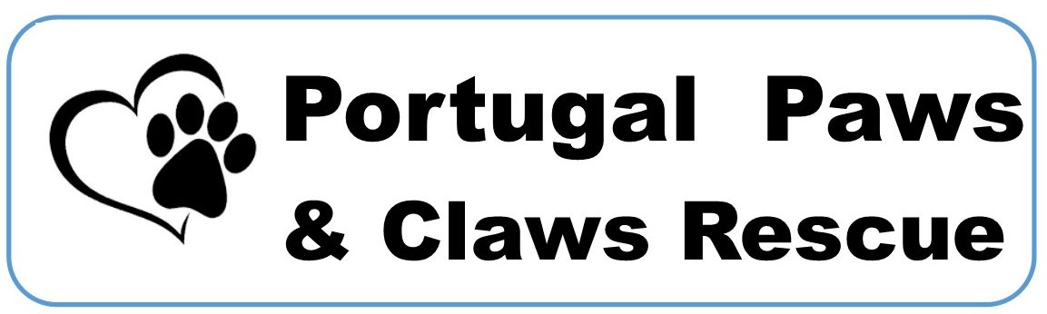 Portugal Paws and Claws Rescue